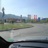 Бензиностанция - Lukoil - Б 022 Враца