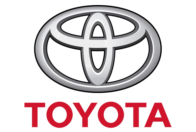 Auto dealer - Toyota Тиксим -  Пловдив