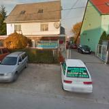 Repair shop - Lencsés 2001 Kft.