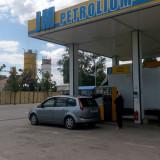 Filling station - Им петролиум