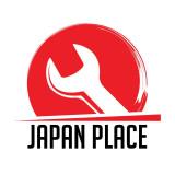 Repair shop - Japan Place