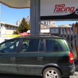 Filling station - EKO